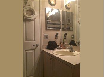 EasyRoommate US - Temporary room for rent - Orlando - Orange County, Orlando Area - $375
