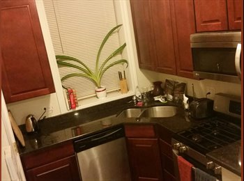 EasyRoommate US - Room available in safe and quiet neighborhood! - Portage Park, Chicago - $625
