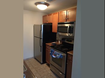 EasyRoommate US - Looking for roommate  - Central, Columbus Area - $645