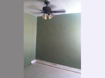 EasyRoommate US - Clean rooms for rent  - Other Philadelphia, Philadelphia - $500