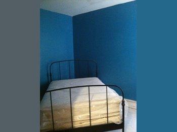 EasyRoommate US - rooms - Philadelphia, Philadelphia - $500