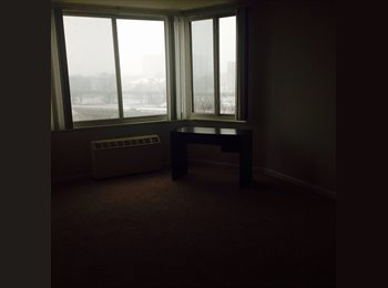 EasyRoommate US - Large room with private bath - Alexandria, Alexandria - $900