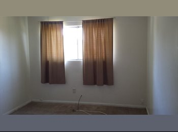 EasyRoommate US - Spacious Room For Rent In Santee - Santee, San Diego - $650