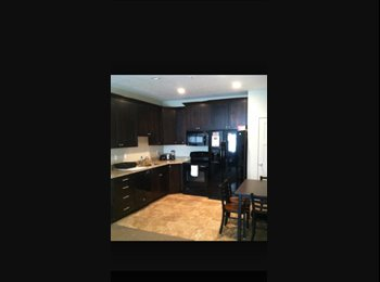 EasyRoommate US - MALE @ WOODLAND HEIGHTS - Provo, Provo - $425