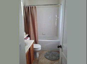 EasyRoommate US - Clean Room for Rent walking distance from CSUCI - Ventura - Santa Barbara, Ventura - Santa Barbara - $645