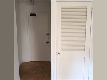EasyRoommate US - Studio in Lakeview East $885 great location! - Lakeview, Chicago - $885