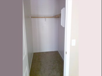 EasyRoommate US - Room for rent - Vistancia, Phoenix - $450