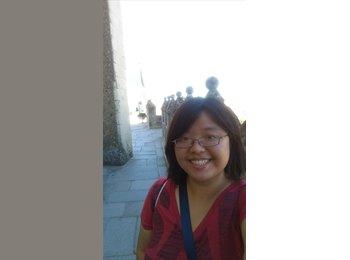 EasyRoommate US - Jessica - 26 - Anaheim