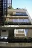 Apartamento 2 Habitaciones (60m2) en La Macarena - Zona Centro - Image 7