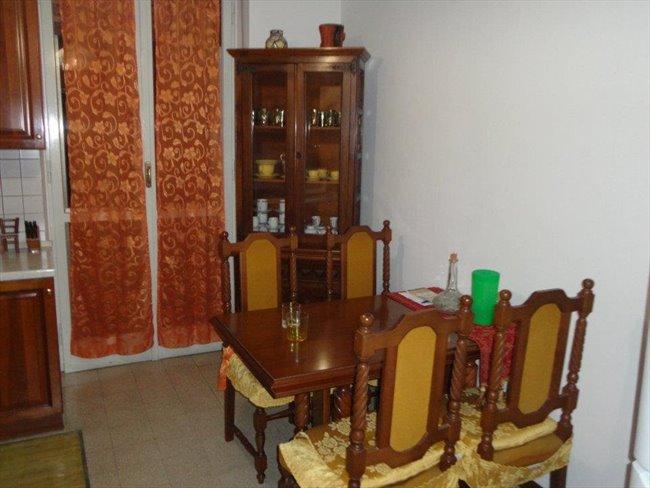 Bel appartamento, elegantamente arredato - Santa Lucia - Golosine - Image 1