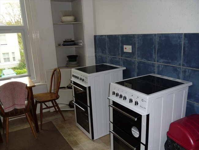 Rooms to rent - Folkestone - Image 1