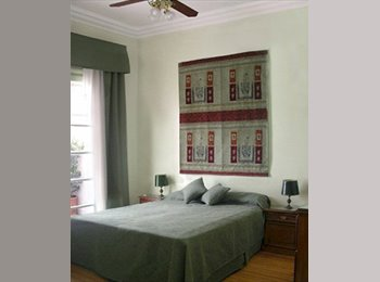 CompartoDepto AR - Microcentro 2-3 dormitorios 2 baños. - Microcentro, Capital Federal - AR$7500