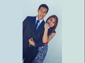 Ramiro - 23 - Estudiante