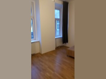 EasyWG AT - Ruhiges Wg Zimmer in Zweier Wg ab März - Wien 17. Bezirk (Hernals), Wien - €260