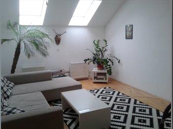 EasyWG AT - Nette/netter MitbewohnerIn gesucht - Wien 17. Bezirk (Hernals), Wien - €450