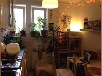 EasyWG AT - Schönes Zimmer in guter Lage! - Wien 10. Bezirk (Favoriten), Wien - €290