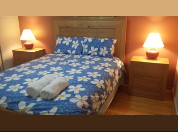EasyRoommate AU - Non party ppl quiet and respect to the dwelling - Rivervale, Perth - $240