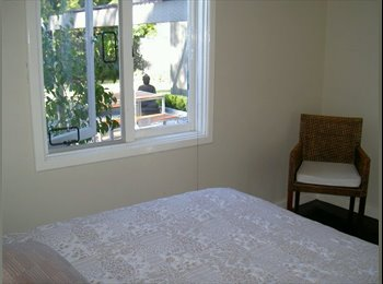 EasyRoommate AU - Room available NOW -  10 mins from Perth. - Bayswater, Perth - $165