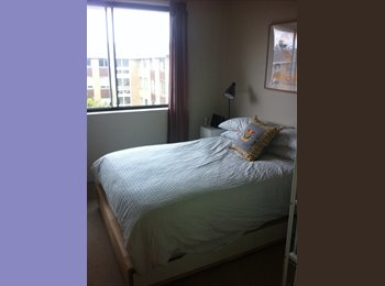 EasyRoommate AU - Room for rent in randwick with 2 great people! - Randwick, Sydney - $240