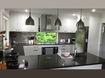 EasyRoommate AU - Friendly home environment - Greenway, Canberra - $254