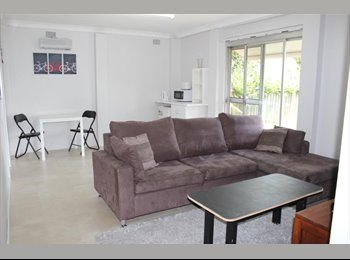 EasyRoommate AU - 2 Large rooms to rent in secure family home - Forestville, Sydney - $250
