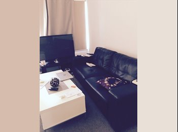 EasyRoommate AU - Room for rent - Bendigo, Bendigo - $30