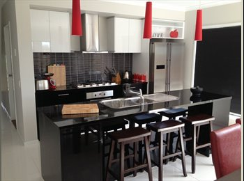 EasyRoommate AU - 2 rooms available for rent - Marshall, Geelong - $120