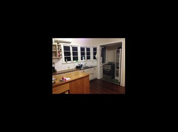 Room for rent in Townsville