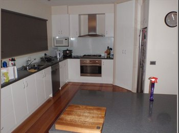 EasyRoommate AU - A chance to live in style and comfort - Grovedale, Geelong - $160
