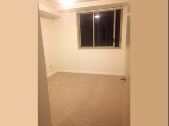EasyRoommate AU - Brand new unit!! 1 room available  - Sutherland, Sydney - $270