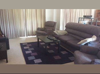 EasyRoommate AU - Spacious, beautiful home in Aspley - Aspley, Brisbane - $155