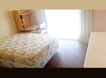 EasyRoommate AU - a room need let - Burwood, Melbourne - $130