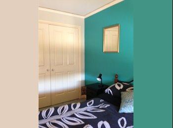 EasyRoommate AU - Fresh Fully Furnished Bedroom - Narre Warren, Melbourne - $160