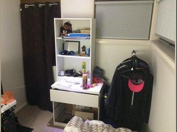 EasyRoommate AU - Room for Rent - Geelong, Geelong - $110