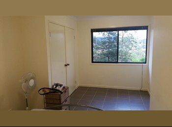 EasyRoommate AU - URGENT! 1 Bedroom in furnished Newmarket House - Newmarket, Brisbane - $180