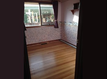 Room for rent in Werribee