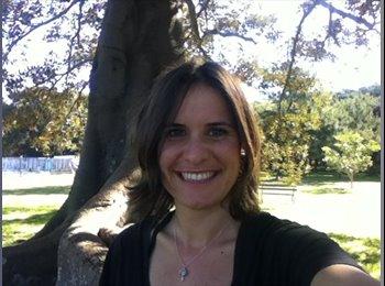 EasyRoommate AU - Caroline de Santi - 22 - Geelong