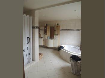 Appartager BE - villa à RIXENSART - Wavre-Waver, Wavre-Waver - €500