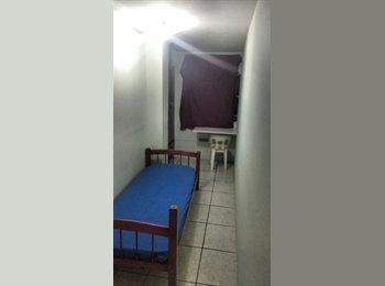 EasyQuarto BR - quarto próximo a Usp só para estudantes. - Butantã, São Paulo capital - R$500