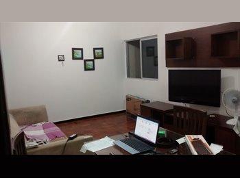 EasyQuarto BR - Quartos em Boa Vista - Recife, Recife - R$850