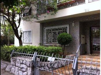 Apartamento incrivel em Pinheiros