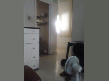 EasyQuarto BR - Aluguel de quartos; pós graduandos - Outros Bairros, Salvador - R$550