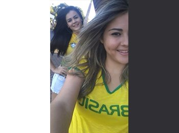 EasyQuarto BR - Ravilla  - 21 - Brasília