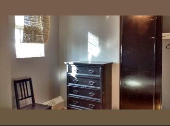 $550/month furnished room
