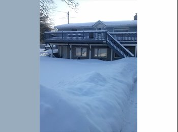 EasyRoommate CA - 2 bed room shared house - Peterborough Area, Getaway Country - $750