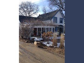 EasyRoommate CA - Housemate - Hamilton, South West Ontario - $475