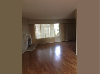 EasyRoommate CA - Room for Rent in Village of South Pandosy - Kelowna, Thompson Okanagan - $650