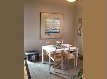 EasyRoommate CA - Basement Room for Rent in Oakridge - Calgary, Calgary - $700