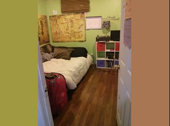 EasyRoommate CA - Room available for sublet on Fleming Drive! - London, South West Ontario - $380