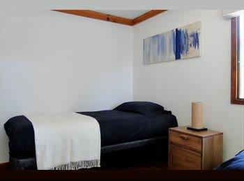Habitación para una o dos personas